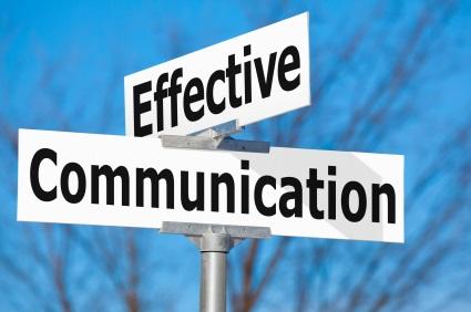 Effective Communication & Interpersonal Skills (JAKARTA)
