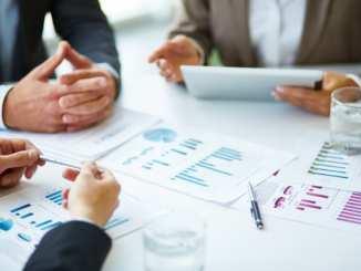 Jadwal Pelatihan Training Finance Banking. Pelatihan Jakarta