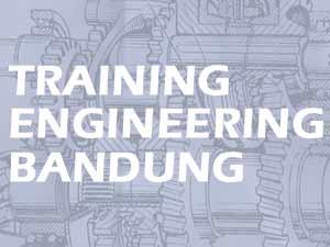 Training engineering bandung