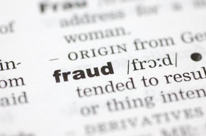 Mengenali modus-modus operandi, pola, alur dan struktur sistematika pemalsuan dokumen dan fraud yang banyak terjadi