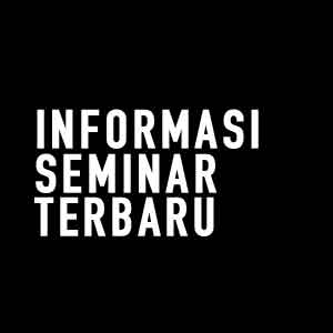 Informasi Training Terbaru Update