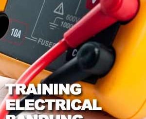 Jadwal Training Electrical Bandung