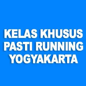 Kelas Khusus Yogyakarta