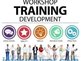 Informasi Training Seminar