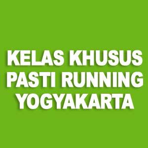 HSE For Oil And Gas (KELAS KHUSUS + YOGYAKARTA)
