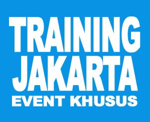 Pelatihan Jakarta