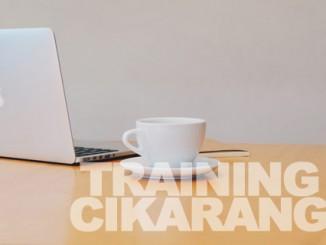 Jadwal Training dan Seminar Cikarang