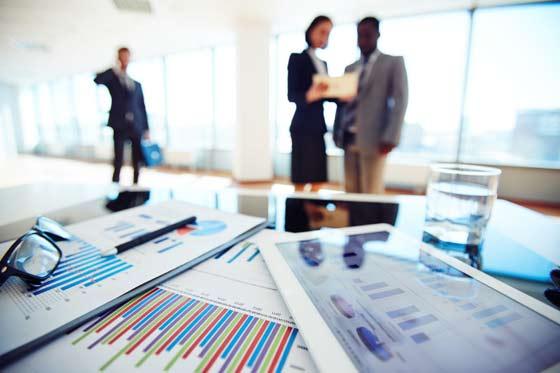 Training Hukum Perkreditan Untuk Perbankan (JAKARTA)