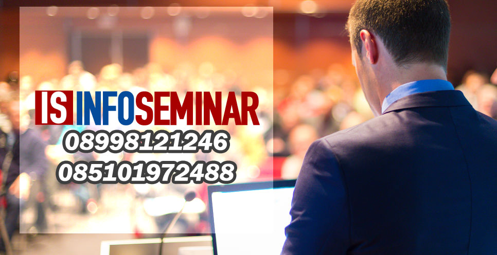 Business Process Management (JAKARTA)