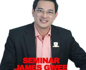 james-gwee