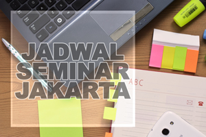 Seminar Jakarta