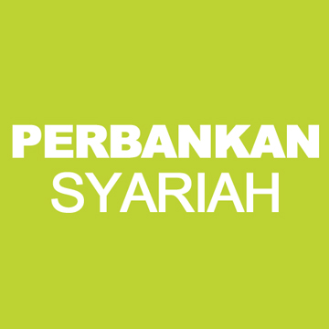 Syariah Banking Training Series