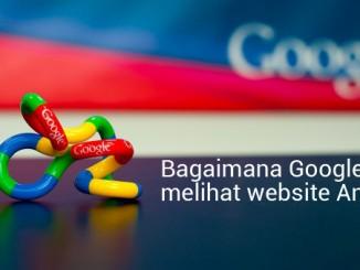 Internet Marketing: Leading in Digital Era