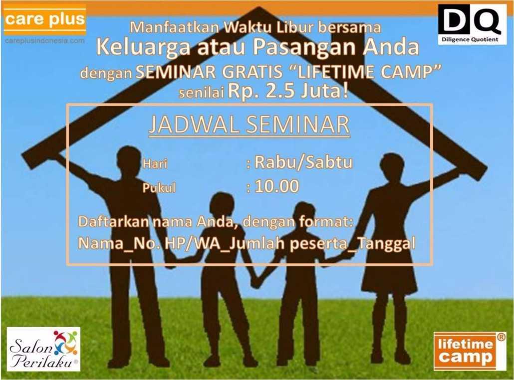 seminar-gratis
