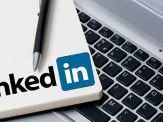 Social Media for Corporate Branding