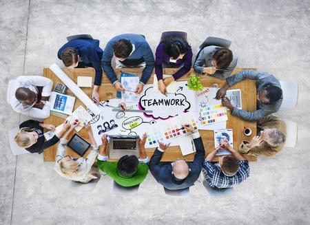 9 Strategic Tools in Strategy Formulation (JAKARTA)