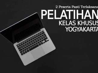 Training Yogyakarta