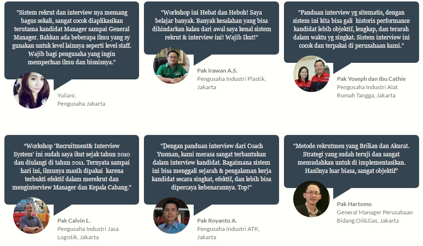 testimoni-peserta-1-day-workshop
