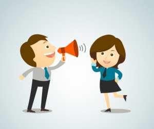 Effective Communication Skill (BANDUNG)