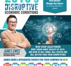 Seminar James Gwee