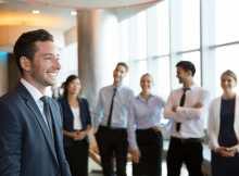 Business Process Improvements Skills