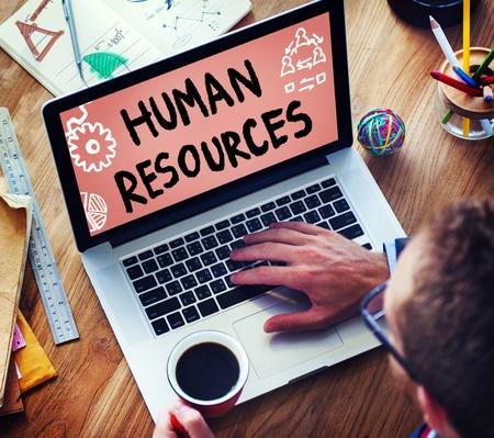 Seminar Human Resources