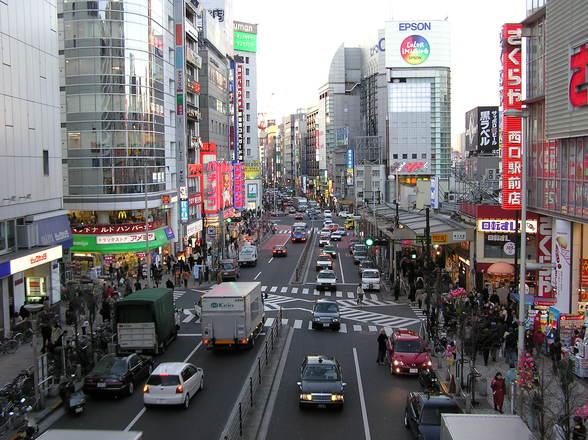 Strategi Jitu Yang Dipakai Perusahaan Jepang