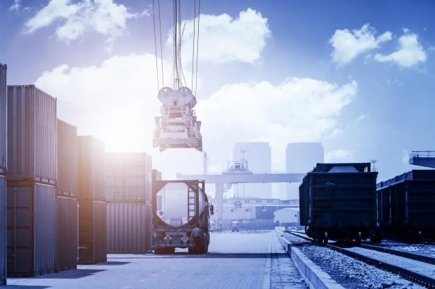 Pemahaman Prosedur Ekspor Impor Terpadu