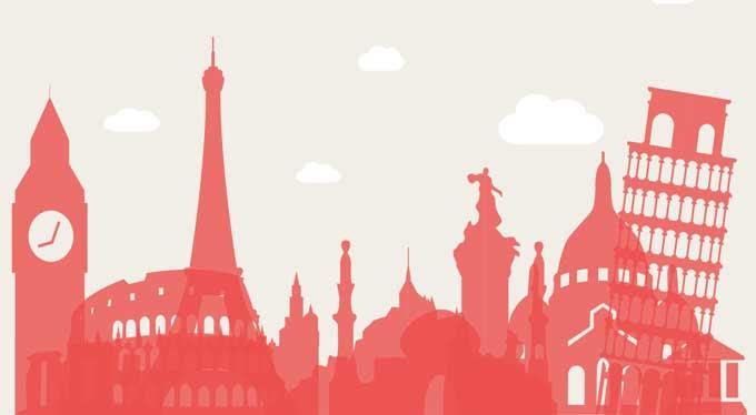 5 Strategi Jitu yang dipakai Perusahaan-perusahaan Eropa