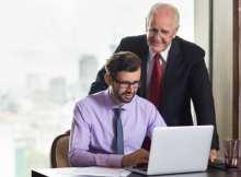 Coaching vs Mentoring Dalam Dunia Kerja