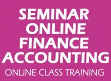Online Class Training Zoom