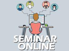 Online Learning Training